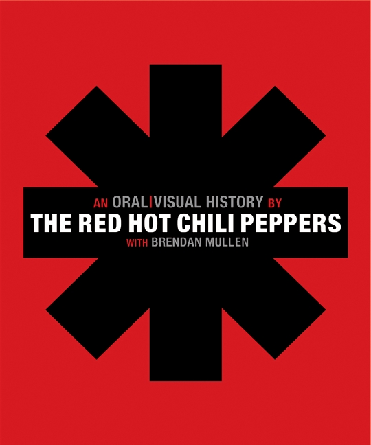 the red hot chili peppers an oral visual history Red Hot Chili Peppers plan to release new album in early summer