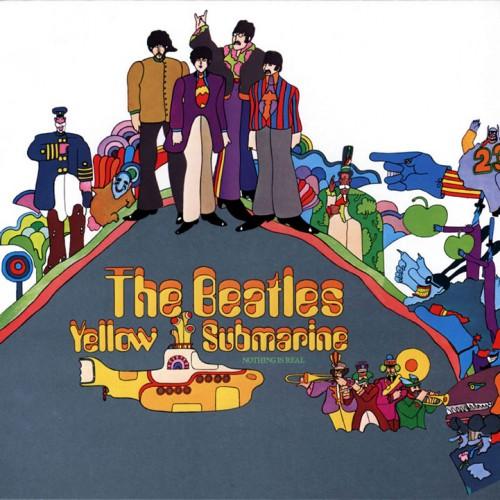 Image (3) yellow-submarine-e1290760145891.jpg for post 82444