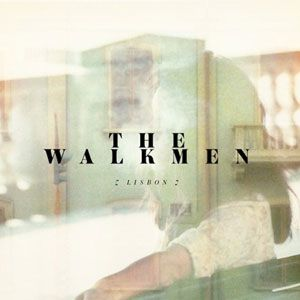 1fde87a6bf5f46eb the walkmen lisbon cover CoS Year End Report: The Top 100 Albums of 2010