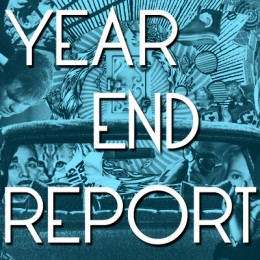 albums thumb 260x260 CoS Year End Report: The Top 100 Albums of 2010