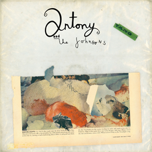 antony and the johnsons swanlights CoS Year End Report: The Top 100 Albums of 2010