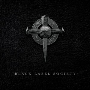bls order of the black CoS Year End Report: The Top 100 Albums of 2010