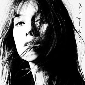 charlotte gainsbourg irm CoS Year End Report: The Top 100 Albums of 2010
