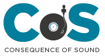 cos Consequence of Sound crowned About.coms Top Music Blog of 2010