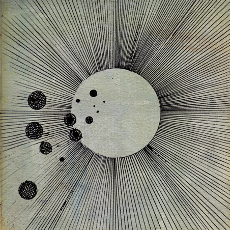 cosmogramma CoS Year End Report: The Top 100 Albums of 2010