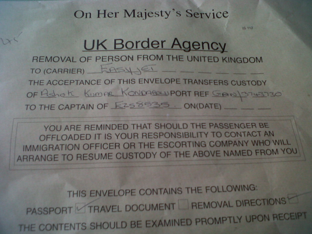das racist uk Das Racist denied entry into UK, detained for eight hours