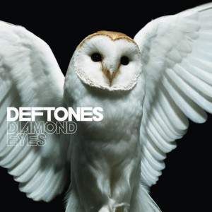 diamond eyes CoS Year End Report: The Top 100 Albums of 2010
