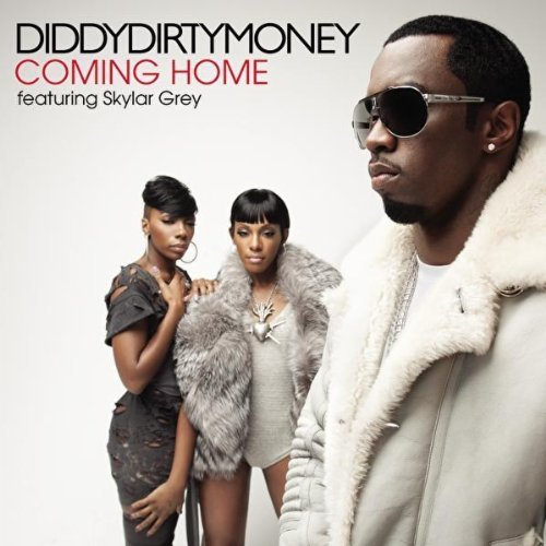 diddy coming home CoS Year End Report: The Top 50 Songs of 2010