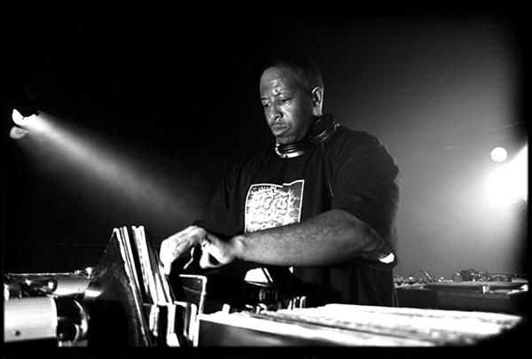 dj premier 04 Interview: DJ Premier (of Gang Starr)