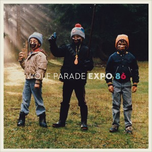 expo 86 CoS Year End Report: The Top 100 Albums of 2010