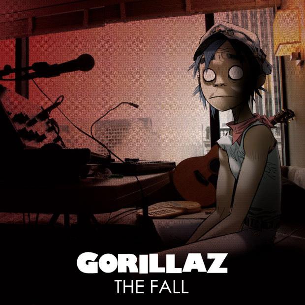 https://consequenceofsound.net/wp-content/uploads/2010/12/gorillaz-the-fall1.jpg