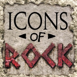 iconsofrock 260x260 Icons of Rock: Eddie Hazel