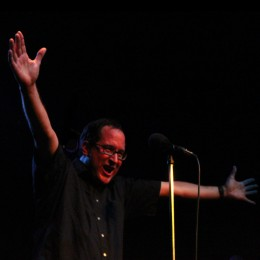 img 4707cos 260x260 Interview: Craig Finn (of The Hold Steady)