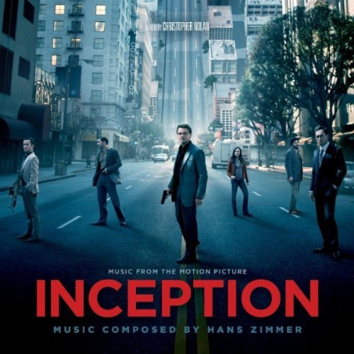inception CoS Year End Report: The Top 50 Songs of 2010