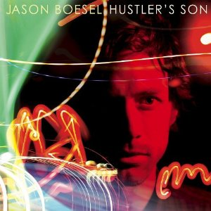 jason boesel hustlers son CoS Year End Report: The Top 100 Albums of 2010
