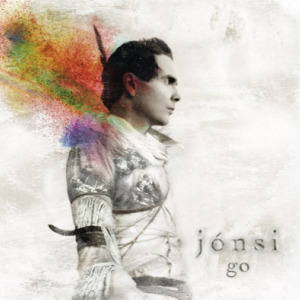 jonsi go cover CoS Year End Report: The Top 100 Albums of 2010