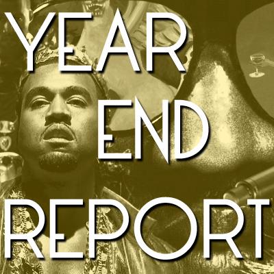 kanye thumb Artist of the Year: Kanye West