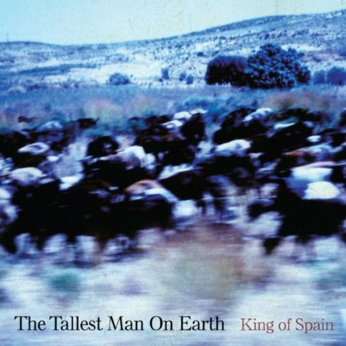 king of spain CoS Year End Report: The Top 50 Songs of 2010