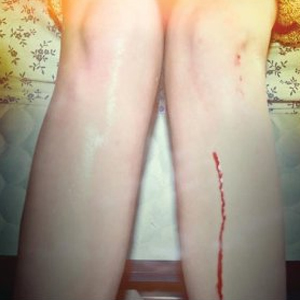 los campesinos romance is boring CoS Year End Report: The Top 100 Albums of 2010