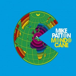 mike patton mondo cane CoS Year End Report: The Top 100 Albums of 2010