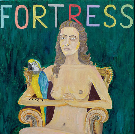 miniature tigers fortress CoS Year End Report: The Top 100 Albums of 2010