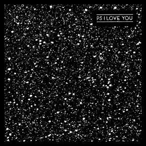psiloveyoulp CoS Year End Report: The Top 100 Albums of 2010