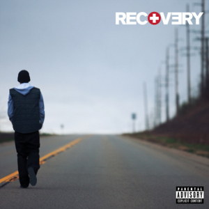 recoverycoverofficial CoS Year End Report: The Top 100 Albums of 2010