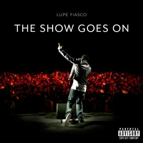 show goes on CoS Year End Report: The Top 50 Songs of 2010