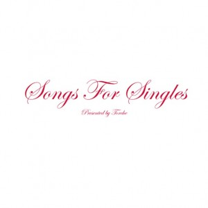 songs for singles CoS Year End Report: The Top 100 Albums of 2010