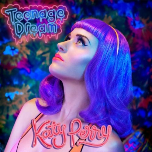 teenage dream CoS Year End Report: The Top 50 Songs of 2010