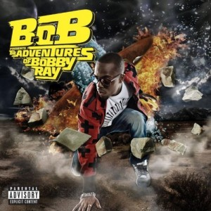 the adventures of bobby ray CoS Year End Report: The Top 100 Albums of 2010