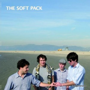 the soft pack the soft pack CoS Year End Report: The Top 100 Albums of 2010