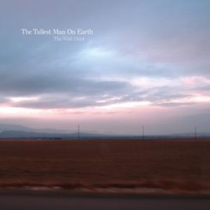 the tallest man on earth the wild hunt CoS Year End Report: The Top 100 Albums of 2010