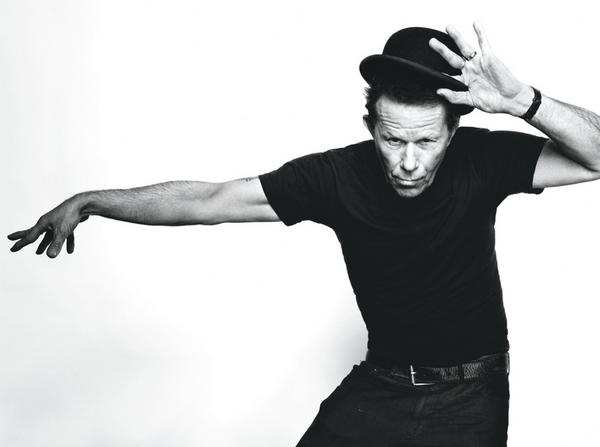 tom waits The Top 10 Faces That Need to Curate a Music Festival