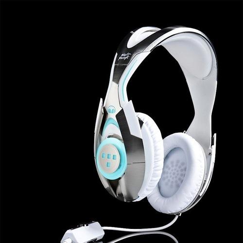 ton headphones 03 gal Buy: Daft Punk Tron Edition headphones