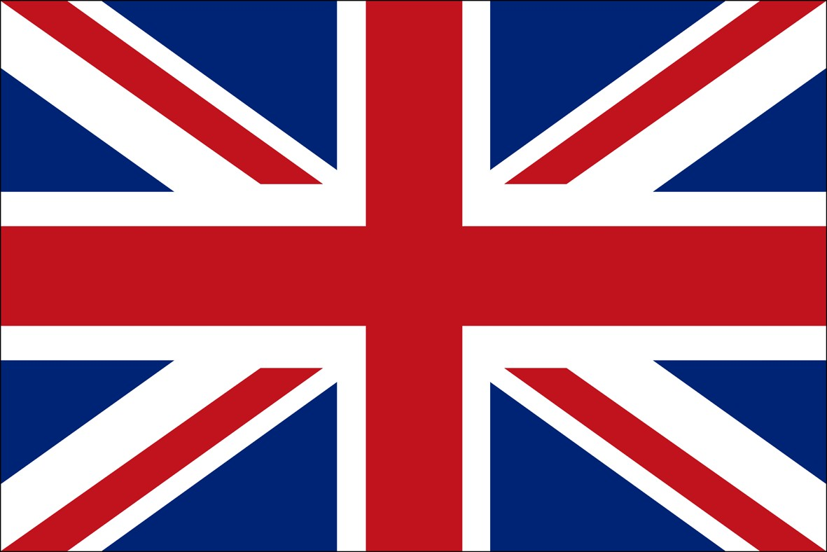 uk flag Tickets to just about every UK festival go on sale tomorrow