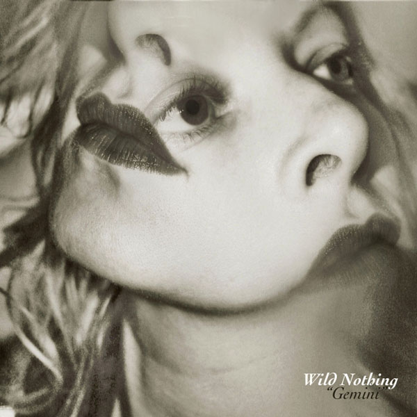wild nothing gemini cover art CoS Year End Report: The Top 100 Albums of 2010