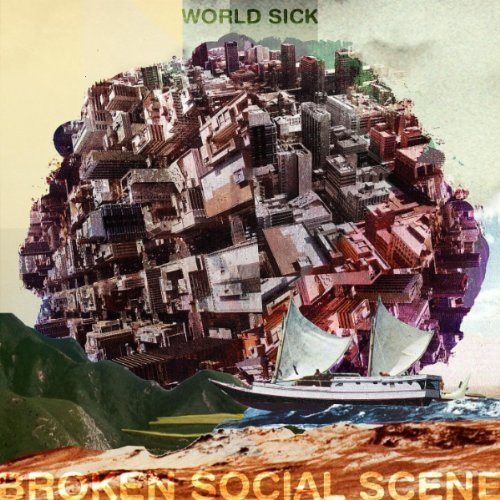world sick CoS Year End Report: The Top 50 Songs of 2010