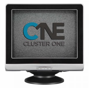 cluster 1 monitor test400 300x297 Today on Cluster 1: CoS News (Wanee Fest, Sundance), Best Coast, She & Him, and Astronautalis! (1/22)
