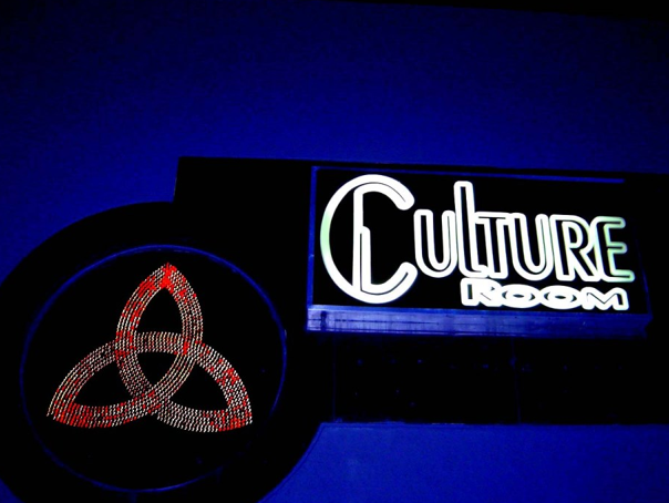 screen shot 2011 01 08 at 8 53 17 pm Where We Live: Culture Room   Fort Lauderdale, FL
