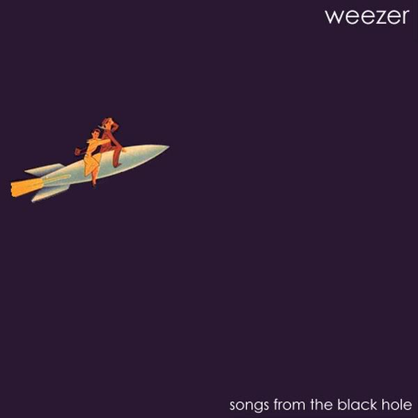 Image (12) Weezer-Songs-from-the-Black-Hole.jpg for post 88714