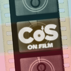 cos on film