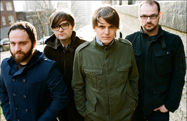 death cab for cutie codes and keys  Check Out: Ben Gibbard debuts new Death Cab for Cutie song