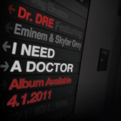 dr dre detox BeatsbyDre.com says Detox coming April 1st