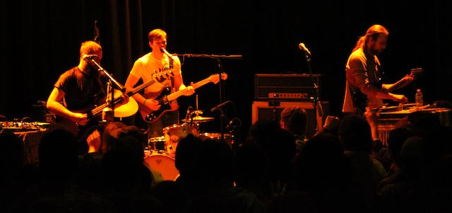 img 4932 version 2 Live Review: Akron/Family, Delicate Steve in Chicago (2/24)