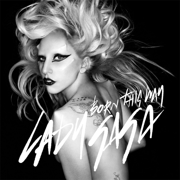 lady gaga 2011 album cover. /uploads/2011/02/lady-gaga