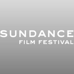sundancethumb Music As Film: CoS at Sundance 2011