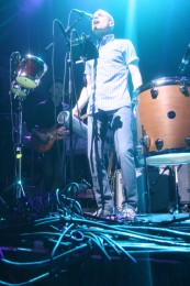 067 173x260 Live Review: LCD Soundsystem in New York City (3/28)