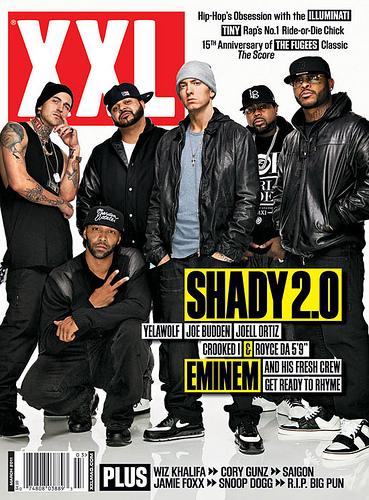 5371528768 15f8b3c0dc Check Out: Eminem ft. Yelawolf, Slaughterhouse   2.0 Boys