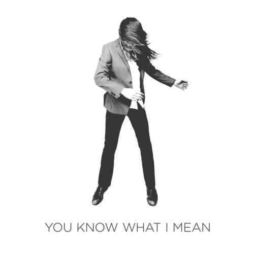 "cults you know what i mean Check Out: Cults   ""You Know What I Mean"""